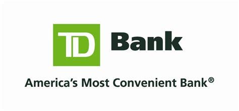 Teléfono TD Bank US Holding Co servicio al cliente en español