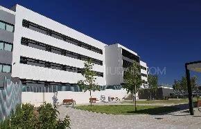 Teléfonos de Hospitales en Valladolid - Hospitales
