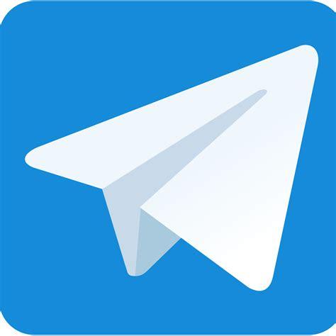 Telegram App Png | www.imgkid.com   The Image Kid Has It!