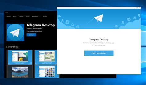 Telegram App Windows   www.imgkid.com   The Image Kid Has It!