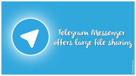 Telegram App Windows | www.imgkid.com   The Image Kid Has It!