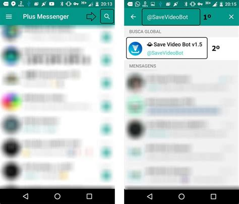 Telegram Application Related Keywords   Telegram ...