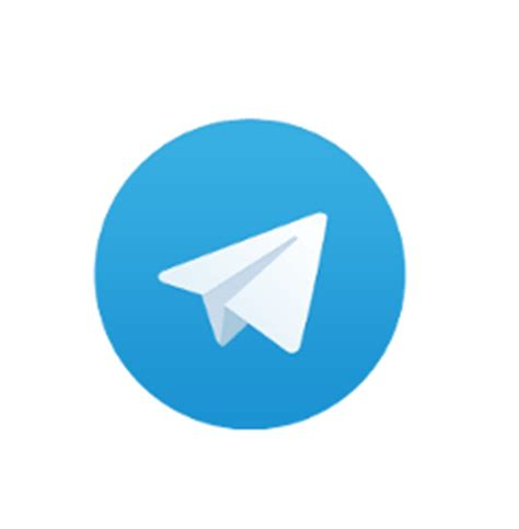 Telegram Desktop 1.0 Released! How to Install in Ubuntu 16 ...
