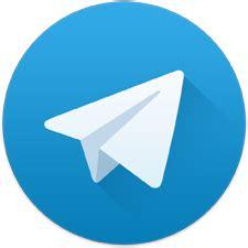 Telegram Desktop per Windows si aggiorna alla versione 1.0 ...
