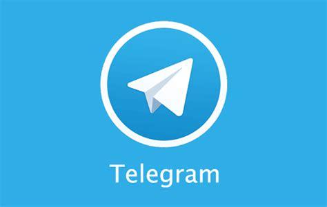 Telegram desmiente las acusaciones de Gizmodo ...
