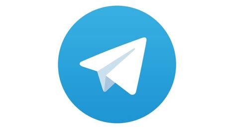 Telegram for Desktop - Download