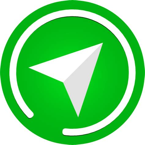 Telegram Messenger app  apk  free download for Android/PC ...