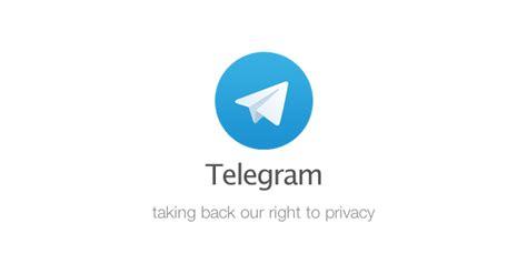 Telegram Messenger | www.imgkid.com   The Image Kid Has It!