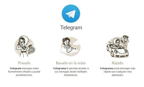 Telegram   NetXee