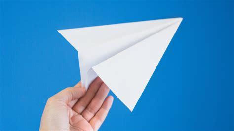 Telegram recensione: chattare senza costi e senza rischio ...