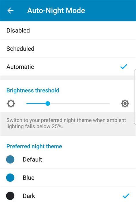 Telegram se actualiza con vídeo en streaming y modo noche ...