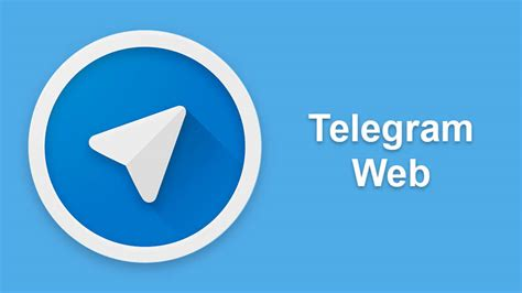 Telegram Web: How to Use Telegram Web on Your Computer