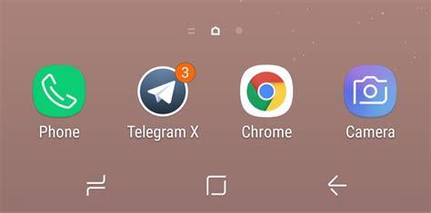 Telegram X unveils its biggest update so far