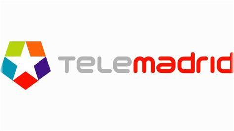 Telemadrid Live – Watch Telemadrid Live on OKTeVe