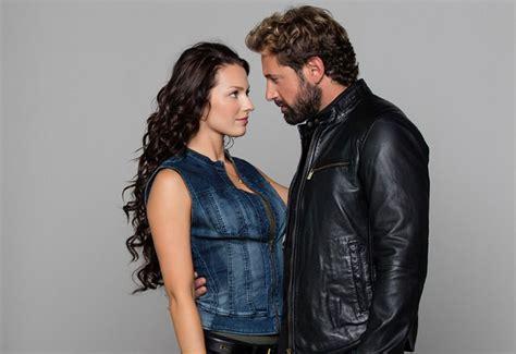 Telenovela Amor Real Capitulo 17 | apexwallpapers.com