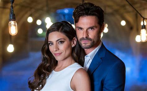 Telenovelas De Univision   Bing images