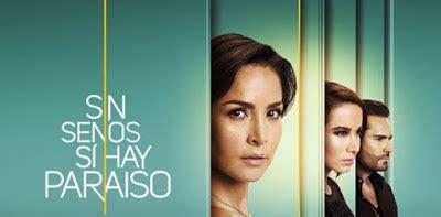 Telenovelas Luna | Telenovelas, novelas, telenovelas en 4k ...