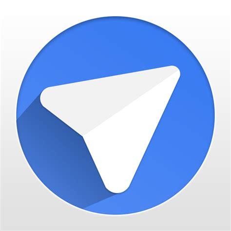 Telepal for Telegram Messenger app  apk  free download for ...