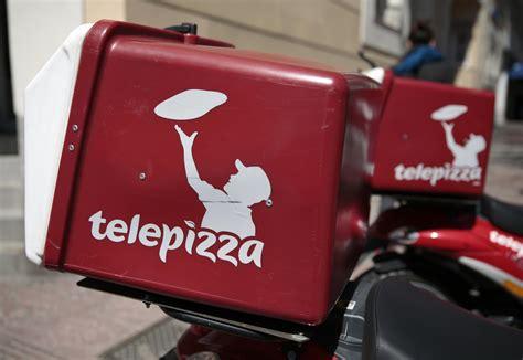 Telepizza, entre las 100 mejores empresas para trabajar