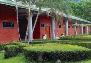 Teletón Tegucigalpa – Teletón Honduras