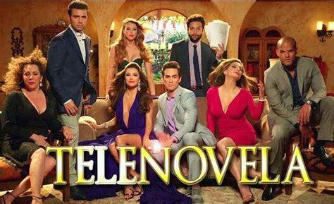 Televisa Novelas Novela Televisa | Share The Knownledge