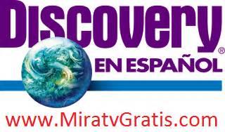 Television en Vivo Por Internet | Television online gratis ...