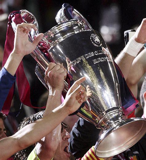 Televisión: La final de Champions  60%  'humilla' a Motos ...