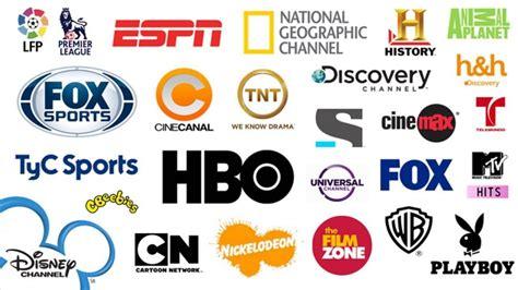 Television y radio en español latino online gratis   YouTube