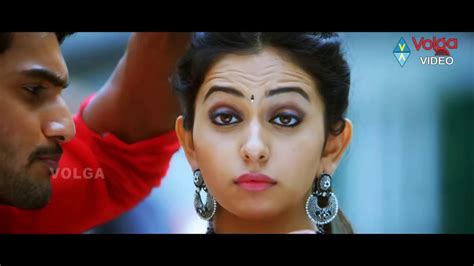 Telugu New Video Songs Jukebox - YouTube