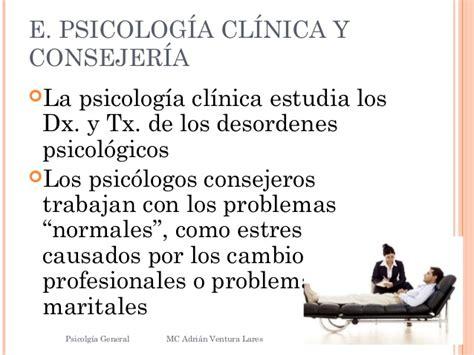 Tema 1 La Psicologa Como Ciencia Que Estudia El   Download PDF