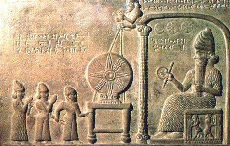 TEMA 1 RELIGIONES, REALIDAD Y DIOS - RELIQUIÑONES