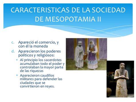 Tema 10 mesopotamia y egipto. demos ed. vicens vives