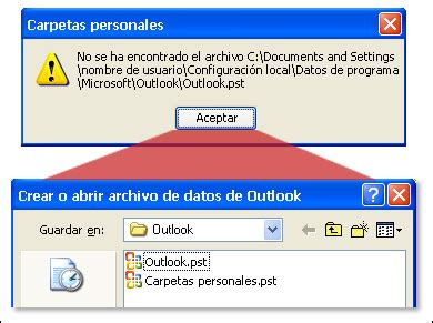 Tema 3.2. Administración de los archivos de almacenamiento ...