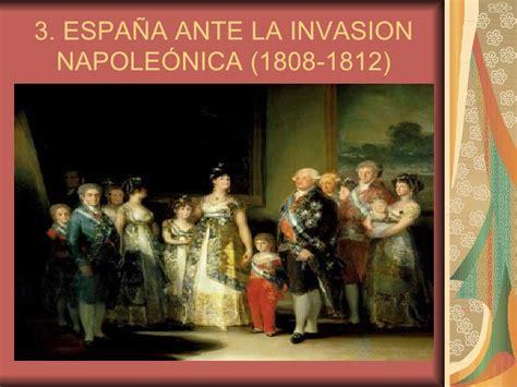 Tema 5 Liberalismo Y Nacionalismo Rev.Francesa