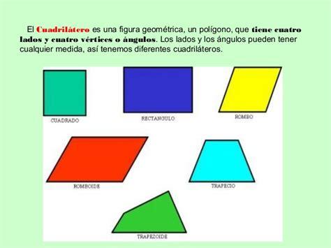 Tema 8. Formas Poligonales.