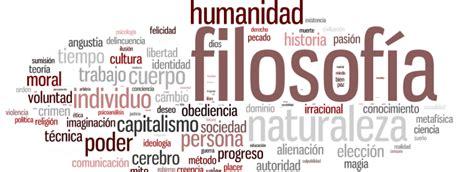 Temas de Filosofía: Garantías del Conocimiento
