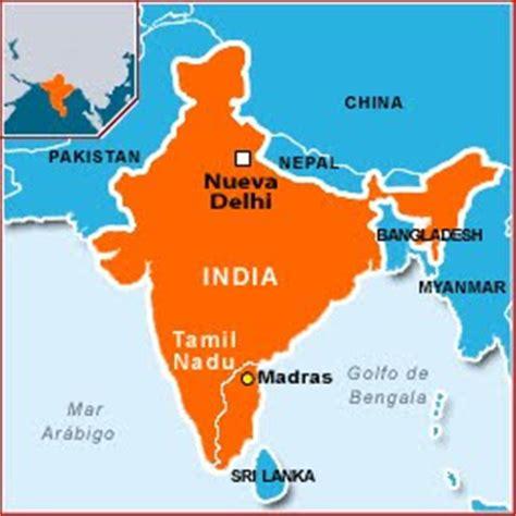 Temas Importantes: LA CULTURA INDIA