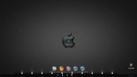 Temas negros estilo mac para windows 8 | Todo sobre ...