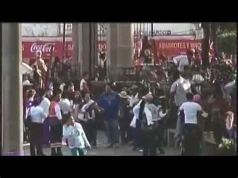 Temblor en México D.F.  Hoy 18 de Abril 2014  Noticias en ...