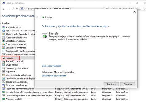 Temperatura del CPU en Windows 10: Arreglar y Monitorear ...