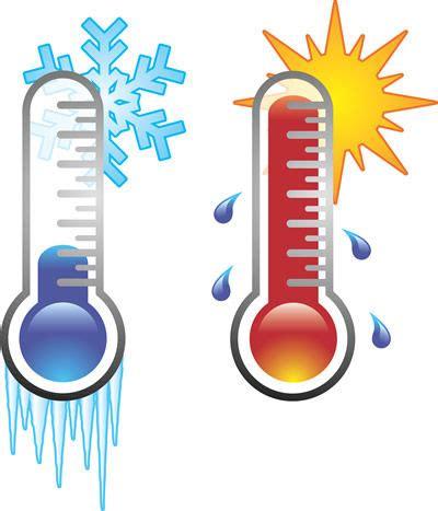 Temperaturas extremas    Sott.net