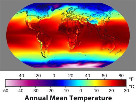 Temperature   Wikipedia