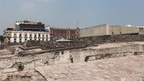 Templo Mayor | Wiki | Everipedia
