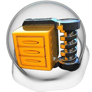 témporaExcel: Reducir al máximo el tamaño de un archivo ...