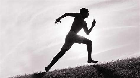 Ten   5 tips to improve your running