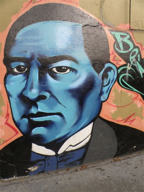 Ten Notable Presidents of Mexico - Biographies