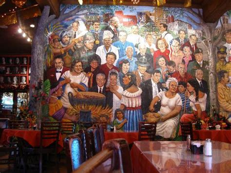 Ten Places You Need To Eat When Visiting....San Antonio on ...