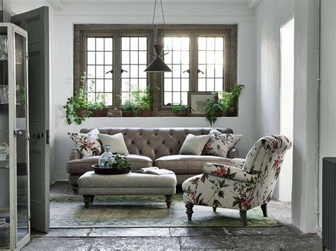 Tendencias 2018 decoración de interiores y los consejos de ...