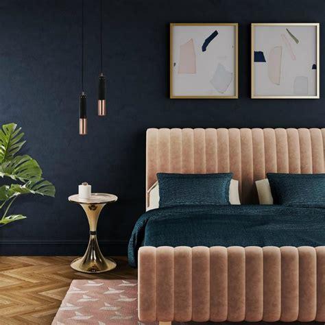 Tendencias 2019: Ideas de interiorismo para decorar