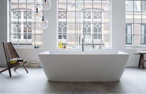 Tendencias de baños Duravit - Duran, diseño de baños ...